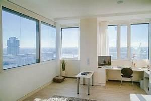 Wohnung In München Kaufen : olympia tower businesswohnen exclusive inclusive wohnung m nchen 26c4w4l ~ Watch28wear.com Haus und Dekorationen