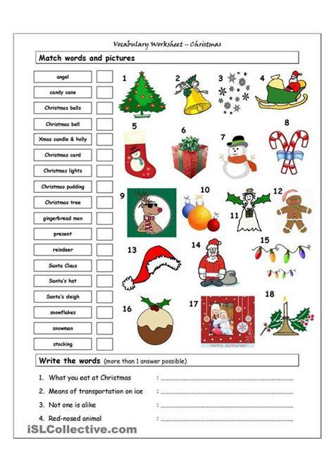 best 25 vocabulary worksheets ideas on pinterest good