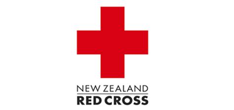 Energy Efficient Curtains by New Zealand Red Cross Community Energy Network