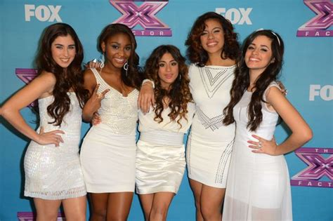 Fifth Harmony Split Band Announce Hiatus Pursue