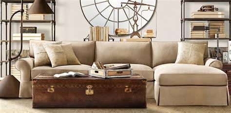 industrial living room 25 best industrial living room designs Vintage