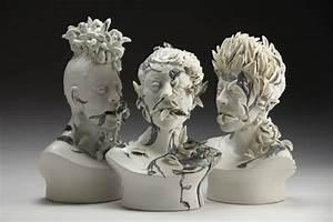 Top 7 Contemporary Ceramic Artists – caffeine stoneware