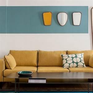 les 25 meilleures idees de la categorie fauteuil jaune With tapis jaune avec canapé assise peu profonde