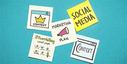 Marketing Strategies Effective Need Know Strategy Impact
