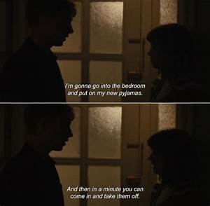Quotes About Time Movie. QuotesGram