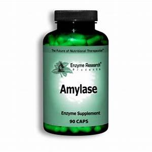 Amylase , Abundant Health Center, LLC