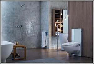 Sitz Für Badewanne : sitz badewanne mit duschaufsatz badewanne house und ~ Michelbontemps.com Haus und Dekorationen