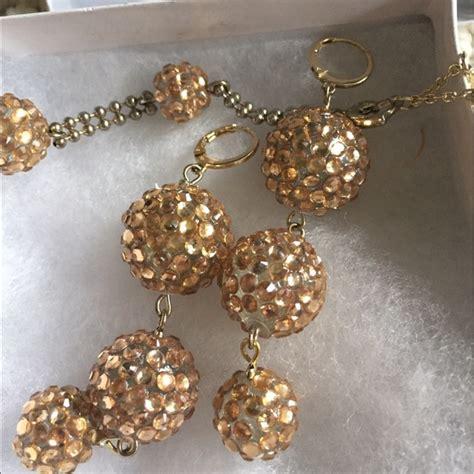 simply vera vera wang jewelry simply vera vera