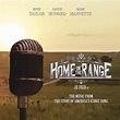 Home on the Range (Soundtrack) by Various artists on ...
