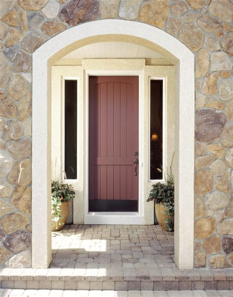 Interior Doors Chicago by Paint Grade Mdf Interior Doors In Chicago At Glenview Haus