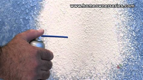 texture drywall spray  texture drywall