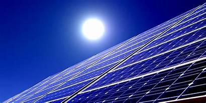 Solar Energy Pv Energia Photovoltaic Power Viri