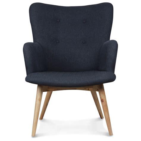 canapé casanova revger com fauteuil tissu gris fly idée inspirante