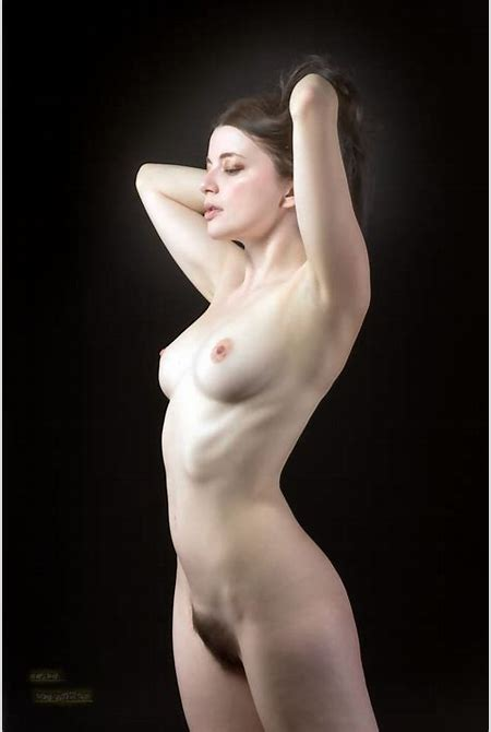 17 bästa bilder om Artistic Reference Photos - Female Poses på Pinterest | Modeller, Pose ...