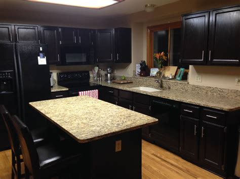 how do you stain kitchen cabinets 22 gel stain kitchen cabinets as great idea for anybody 8448