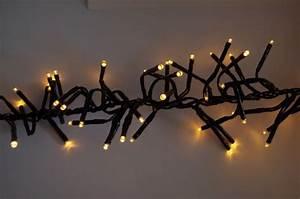 Led Lichterketten Außen : led lichterkette 768 leds gold bernstein strom cluster mit 6 stunden timerfunktion dekotrend24 ~ Buech-reservation.com Haus und Dekorationen