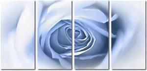 Wandbilder Online Bestellen : xxl wandbilder kunstdrucke 160x80 cm ultra moderne bilder kaufen keilrahmenbilder ~ Frokenaadalensverden.com Haus und Dekorationen