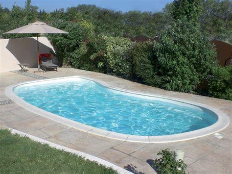 piscine coque piscine coque polyester ovation piscine haricot piscine arrondie fabrication fran 231 aise