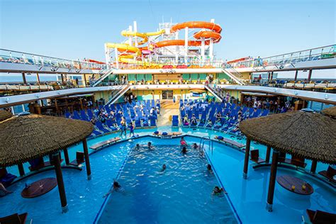 ships new ships what s in a cruise ship s age cruise critic