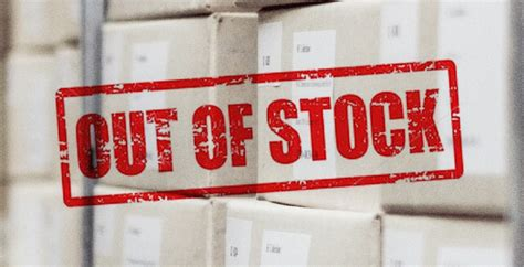 How to Avoid Common Problems with Dropshipping Suppliers ...
