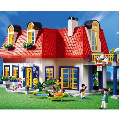 villa moderne playmobil pas cher villa moderne playmobil pas cher