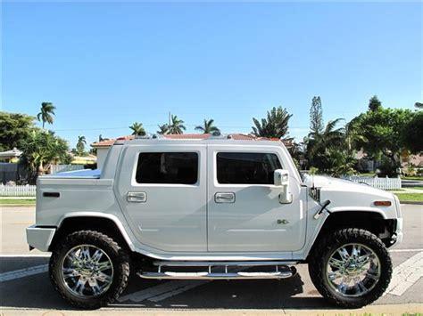 images   sut  pinterest custom trucks