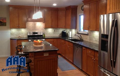 used kitchen cabinets st louis kitchen remodel st louis kitchen remodeling kitchen 8788
