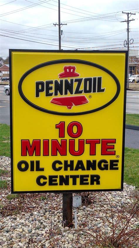 quick lube rochester hills mi oil change lubrication