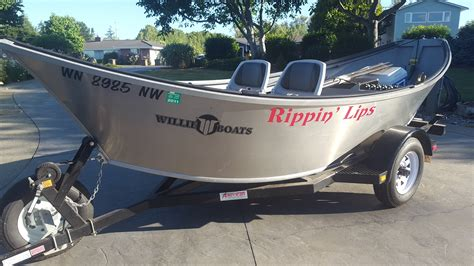 Willie Boat Cover by Pre Owned Boats For Sale Willie Boats