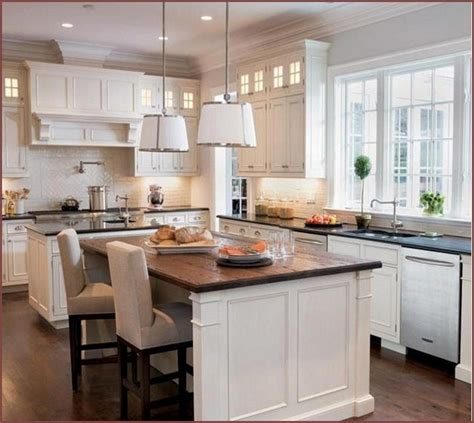 small kitchen island designs with seating small kitchen island designs with seating small kitchen