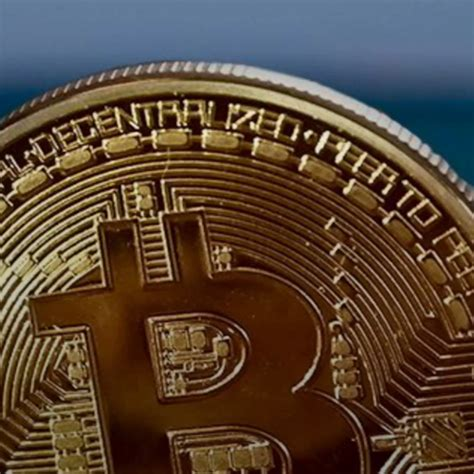Can i send bitcoin from revolut? How to Buy Bitcoin Without Fees Secret from the Pros | Buy bitcoin, Bitcoin, The secret