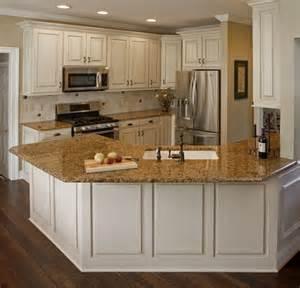 diy refacing kitchen cabinets ideas 25 best ideas about refacing kitchen cabinets on reface kitchen cabinets update
