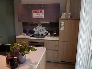 Küchenzeile Mit Insel : bauformat musterk che kleine k chenzeile mit insel im ~ Michelbontemps.com Haus und Dekorationen