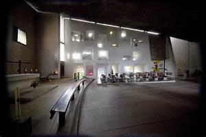 Gallery of AD Classics: Ronchamp / Le Corbusier - 13