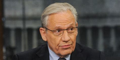 Barton Gellman Hits Back At Bob Woodward For 'insult. Best Wireless Security Camera For Home. Defamation Of Character Attorney. Demand Deposit Accounts Time Warner Self Care. Mb Trading Futures Inc Domain Registration Co. Best Divorce Attorney In St Louis. Metro Volkswagen Irving Texas. University Of Washington Application Fee. Universities With Good Journalism Programs