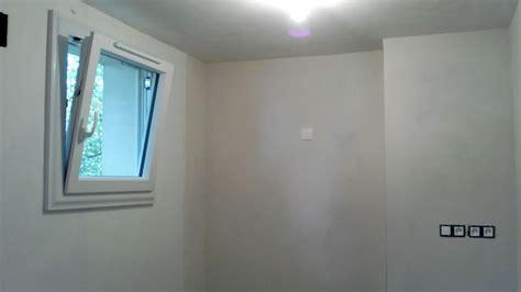 davaus net fenetre salle de bain dimension avec des id 233 es int 233 ressantes pour la conception