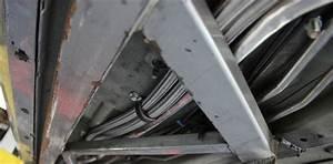 Installing Aeromotive U0026 39 S Stealth Fuel System For 05