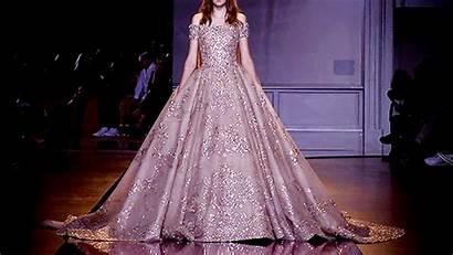 Night Dresses Formal Murad Zuhair Gowns Tender