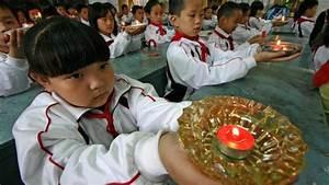 Was Bringt Unglück : aberglaube bringt die zahl acht china das ungl ck welt ~ Buech-reservation.com Haus und Dekorationen