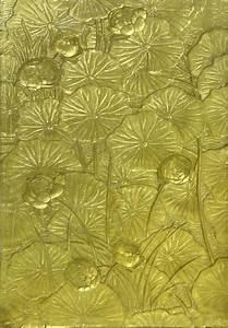Lotus-Glass Texture 02-Downloads 3D Textures-Crazy 3ds Max