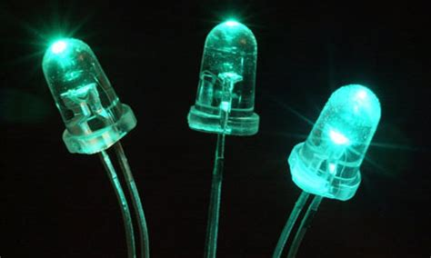 researchers see the light on a new generation of led ls