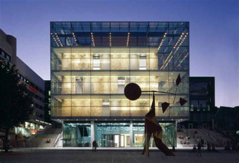 kunstmuseum  stuttgart elektro kulturbildung