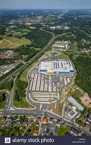 Ikea Wuppertal Frühstück : ikea m bel und interior design store in wuppertal stadt sprockh vel ruhrgebiet nordrhein ~ Orissabook.com Haus und Dekorationen