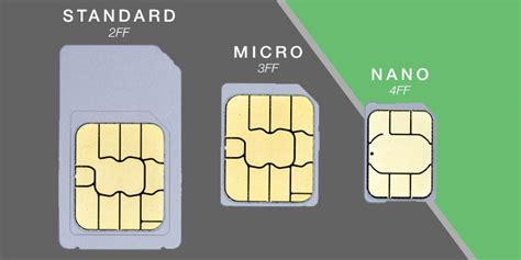 size sim card      iphone se mobile