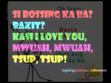 tagalog  quotes  pic  lines copy youtube