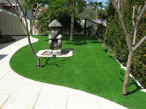 Impermeabilizzare Un Terrazzo Pavimentato by Il Giardino Pavimentato Ecco 15 Meravigliose Idee