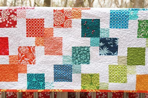 fresh lemon quilts quilt story fresh lemon quilts kaleidoscopic kites quilt