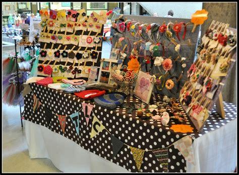 craft show ideas craft show about niagara 1650