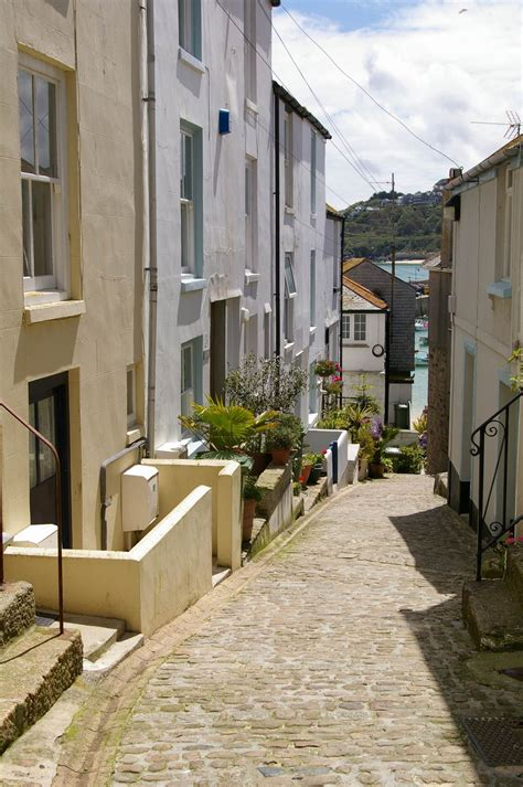 St Ives Photo Gallery Holiday Cottage St Ives Porth