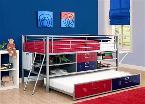 Locker Style Bedroom Furniture by Used Locker Bedroom Furniture Glamorous Design For
